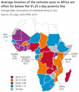 blog_chart_africa_poverty_depth