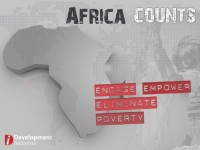 Africa-counts4