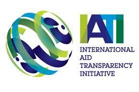 IATI-logo