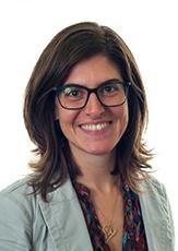 Cecilia Caio