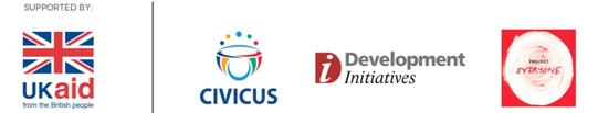 LNB partner logos