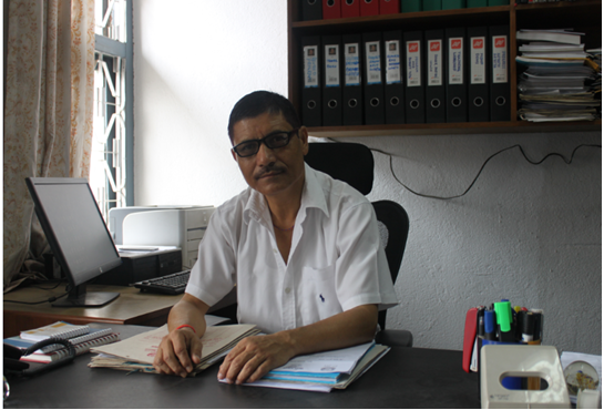 using-supply-chain-data-to-improve-the-quality-of-public-health-services-in-nepal