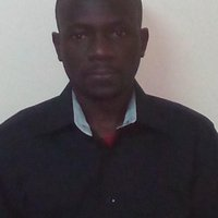 Boniface Owino profile picture