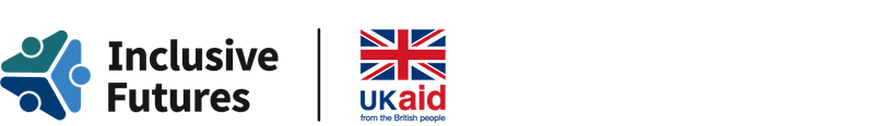if-logo_uk-aid-space-01.png